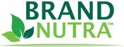 Brand Nutra